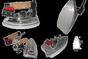 Immagine per la categoria Acessori e ricambi ferri de stiro