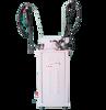 Picture of VAP-EG-001