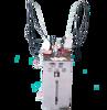 Picture of VAP-EG-003