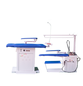 Picture for category Blowing Ironing Tables