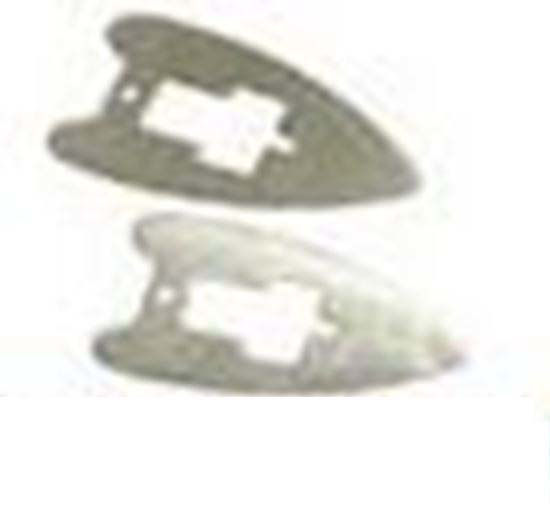 Picture of IRON COUNTER WEIGHT 900GR