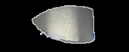 Immagine di PIASTRA FERGRANDE SECO220X 120 mm 0.900KG