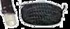 صورة مكواة بخارية مقبض حديد