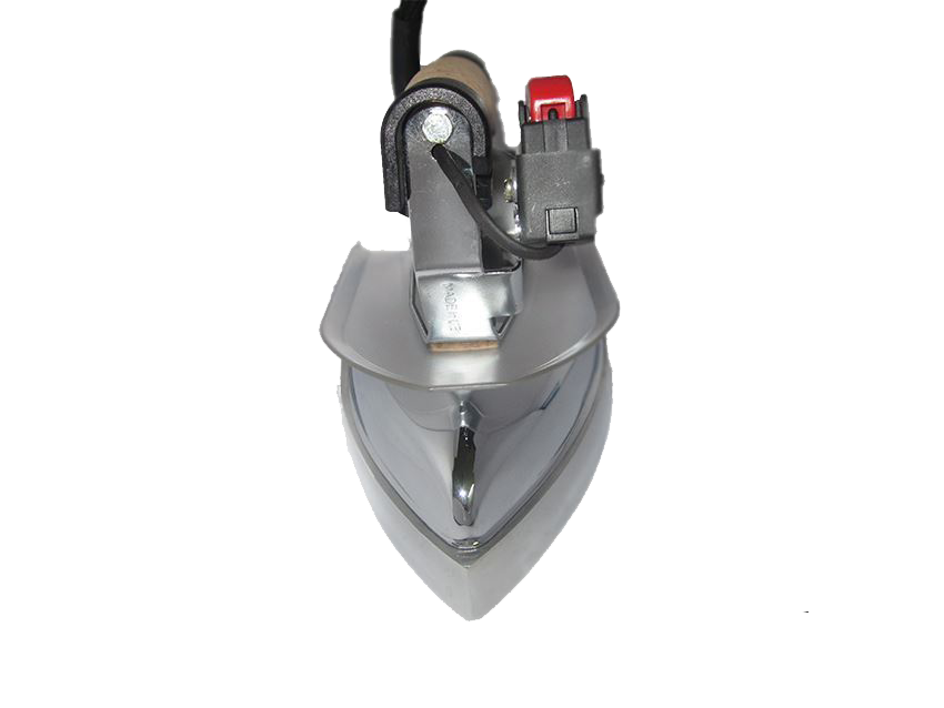 Picture of IRON PAB001/1000W