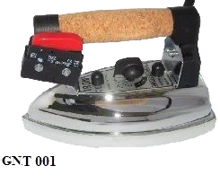 Picture of IRON GNT001/900W