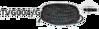 صورة مكواة بخارية حديد بكاليت
