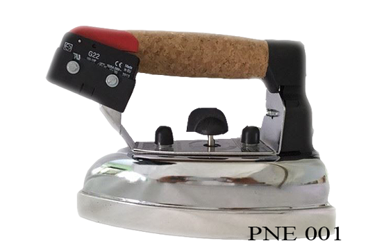 Picture of IRON PNE001/900W